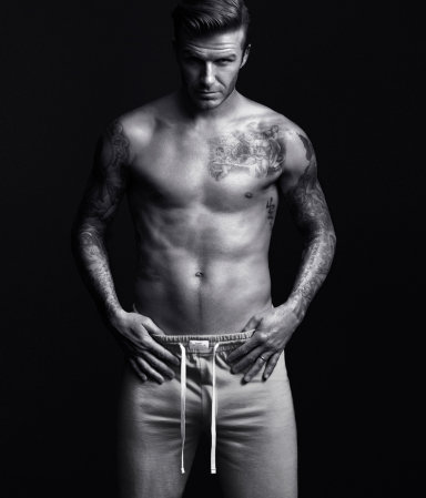 david beckham body collection 13 chic lifestyle